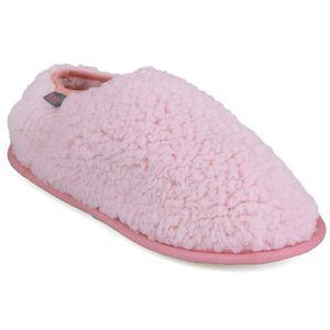 sapatilha-rosa-peludinha
