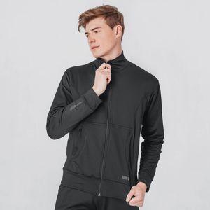 jaqueta-masculina-leve-para-o-inverno