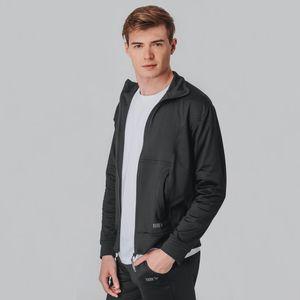 jaqueta-masculina-termica-preta