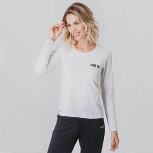 camiseta-feminina-branca-manga-longa