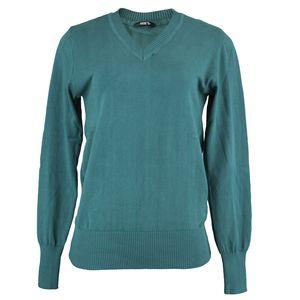 sueter-trico-verde-menta