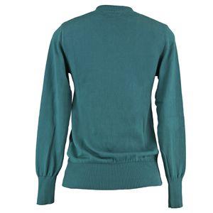 trico-verde-feminino