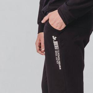 detalhe-calca-masculina-de-moletom-fiero