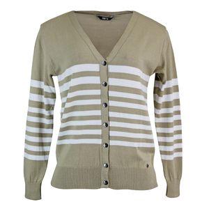 cardigan-trico-bege