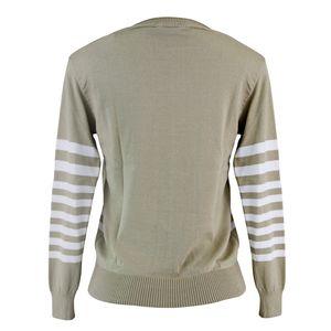 trico-listrado-da-fiero