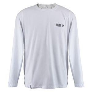 camiseta-branca-masculina-algodao