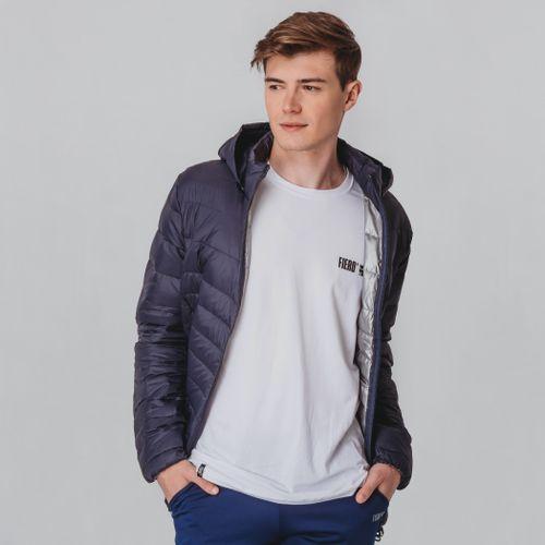 camiseta-fiero-masculina