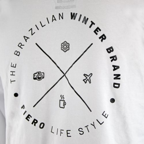 camiseta-fiero-lifestyle-branca-masculina