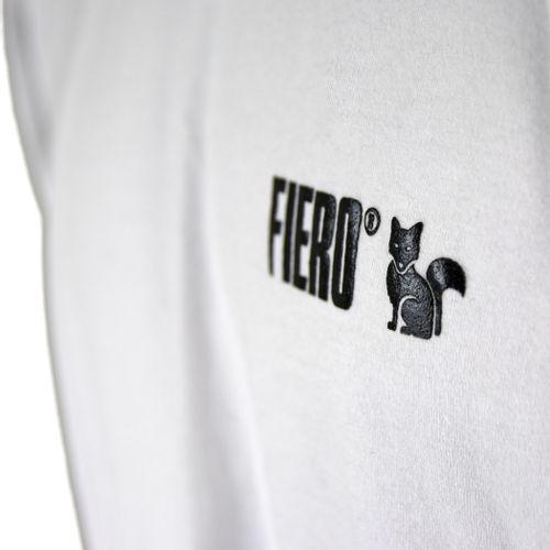 fiero-camiseta
