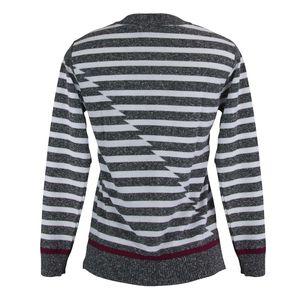listras-desencontradas-trico-fiero