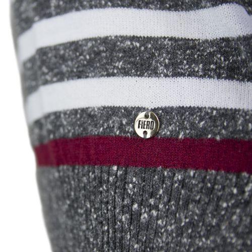 trico-fiero-com-acabamento-premium