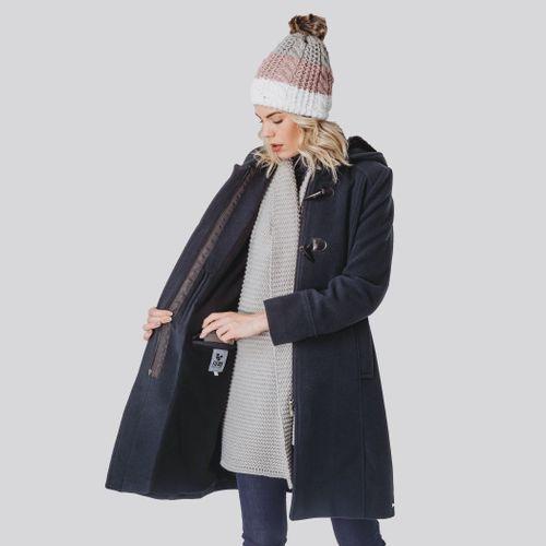 sobretudo-feminino-para-usar-no-frio-extemo