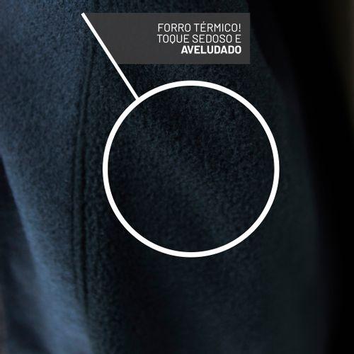 sobretudo-cinza-com-forro-termico-thermo-fleece