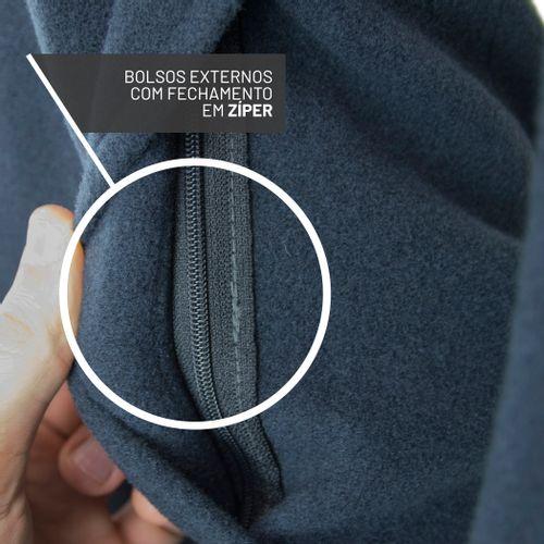 bolsos-frontais-com-fechamento-em-ziper