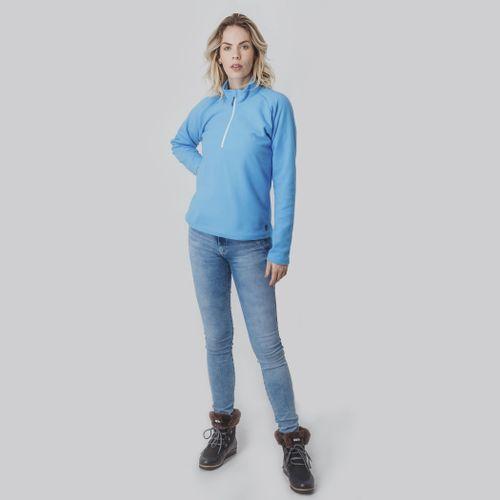 fleece-azul-turquesa-da-fiero