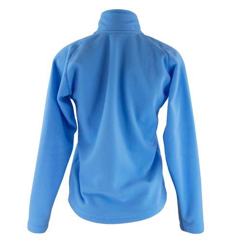 fleece-moletom-termico-azul-claro