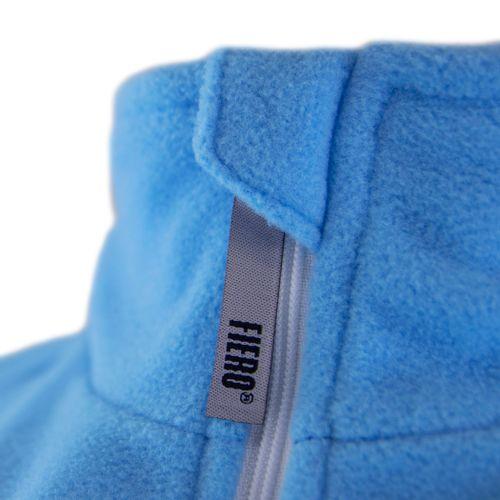 marca-de-fleece-termico-azul-claro