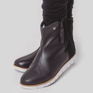 bota-zip-boot-da-fiero