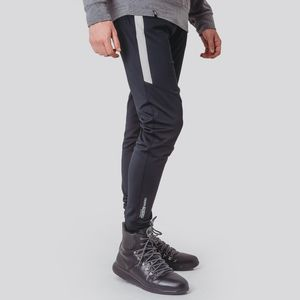 calca-masculina-preta-fiero-jogger