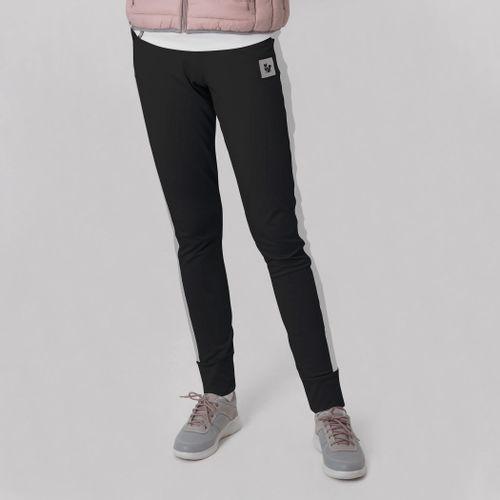 calca-feminina-jogger-preta-termica