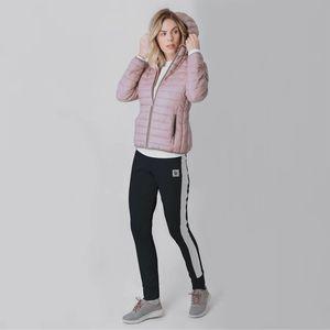 calca-jogger-feminina-look