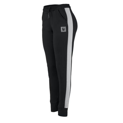 calca-termica-jogger-feminina-preta