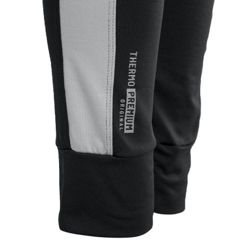 calca-thermo-premium-jogger