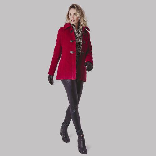 look-de-inverno-com-casaco-feminino-de-la
