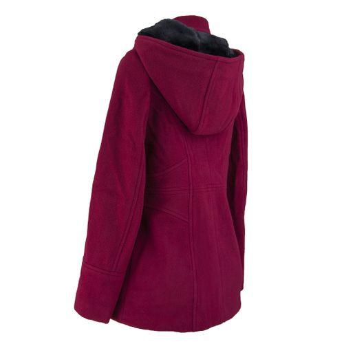 casaco-em-la-com-capuz-removivel-e-forrado