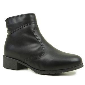 bota-barcelona-20663-reagar