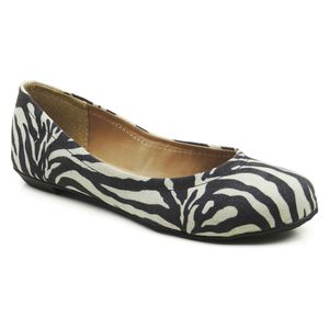 sapatilha-reagar-estampa-zebra