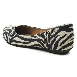 sapatilha-zebra