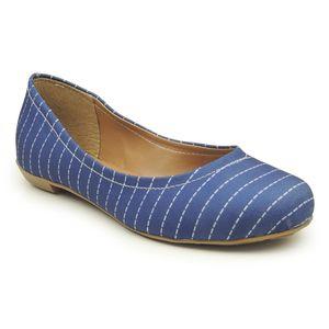 sapatilha-azul-branco-confortavel