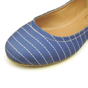 listrada-sapatilha-classica