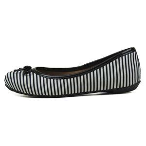listrada-premium-sapatilha