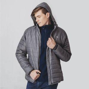 casaco-new-alasca-termico-da-fiero-cinza