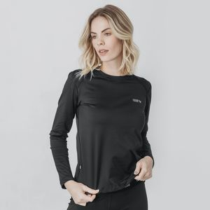camiseta-feminina-termica-thermo-premium-preta-da-fiero