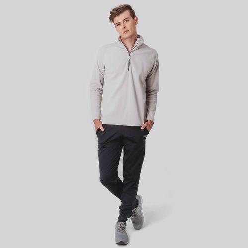 look-com-moletom-cinza-claro-fleece