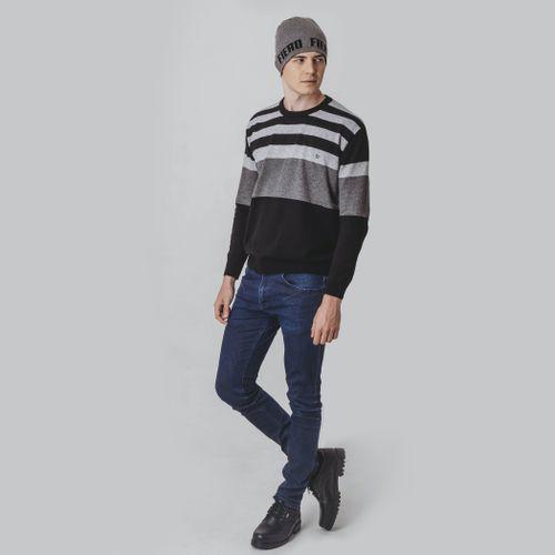 como-escolher-trico-masculino-para-usar-no-inverno