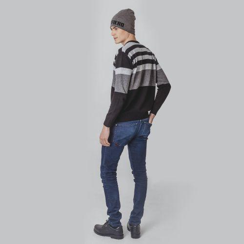 look-de-inverno-masculino-com-sueter-de-trico