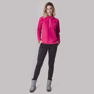 fleece-rosa-feminino