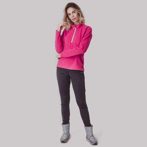 look-feminino-de-inverno-rosa