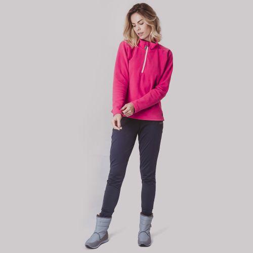 soft-meio-ziper-rosa