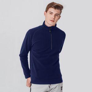 fleece-masculino-azul-marinho-heat-keeper-para-neve