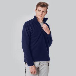 fleece-masculino-meio-ziper-para-usar-no-inverno