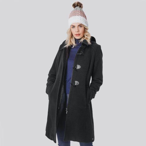 onde-comprar-casaco-de-frio-e-inverno