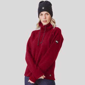 onde-comprar-fleece-grosso-para-neve