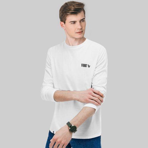 camiseta-branca-fiero-masculina-manga-longa-e-gola-redonda