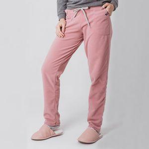 calca-de-fleece-e-pantufa-rosa