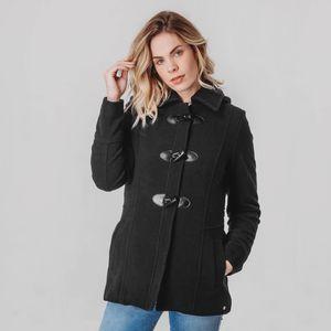 casaco-termico-preto-em-la-uruguaia